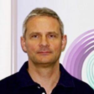 Dr.med. Andreas Maerzke