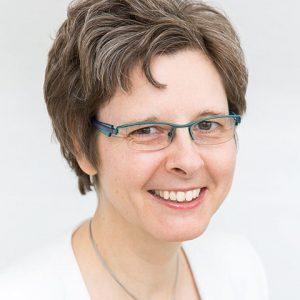 Dr. med. Sabine Räker-Oese