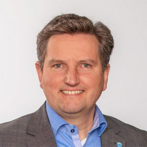 Peter Kaetsch
